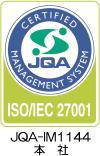 p_ISO
