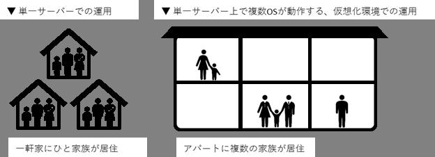 C201810_image01